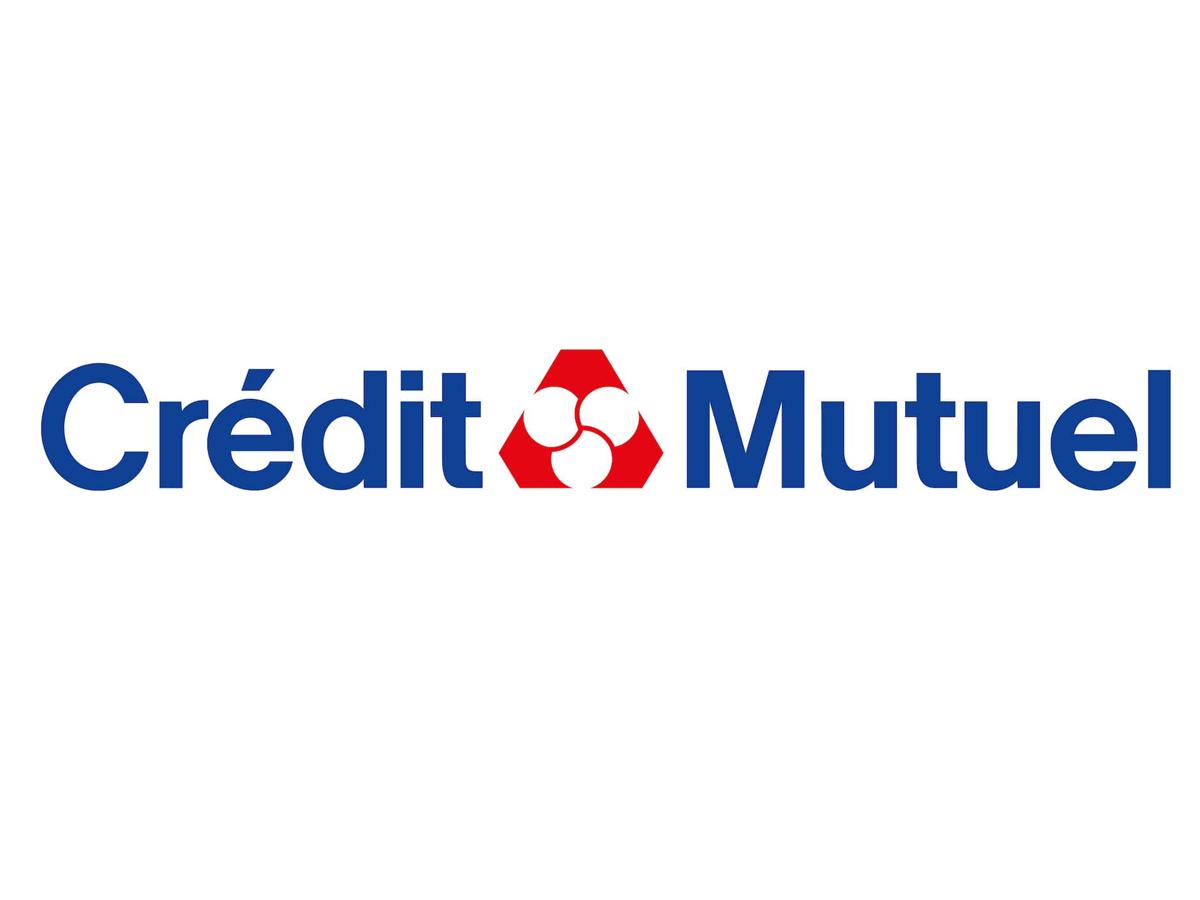 partenaires-usj-volley-CREDIT-MUTUEL