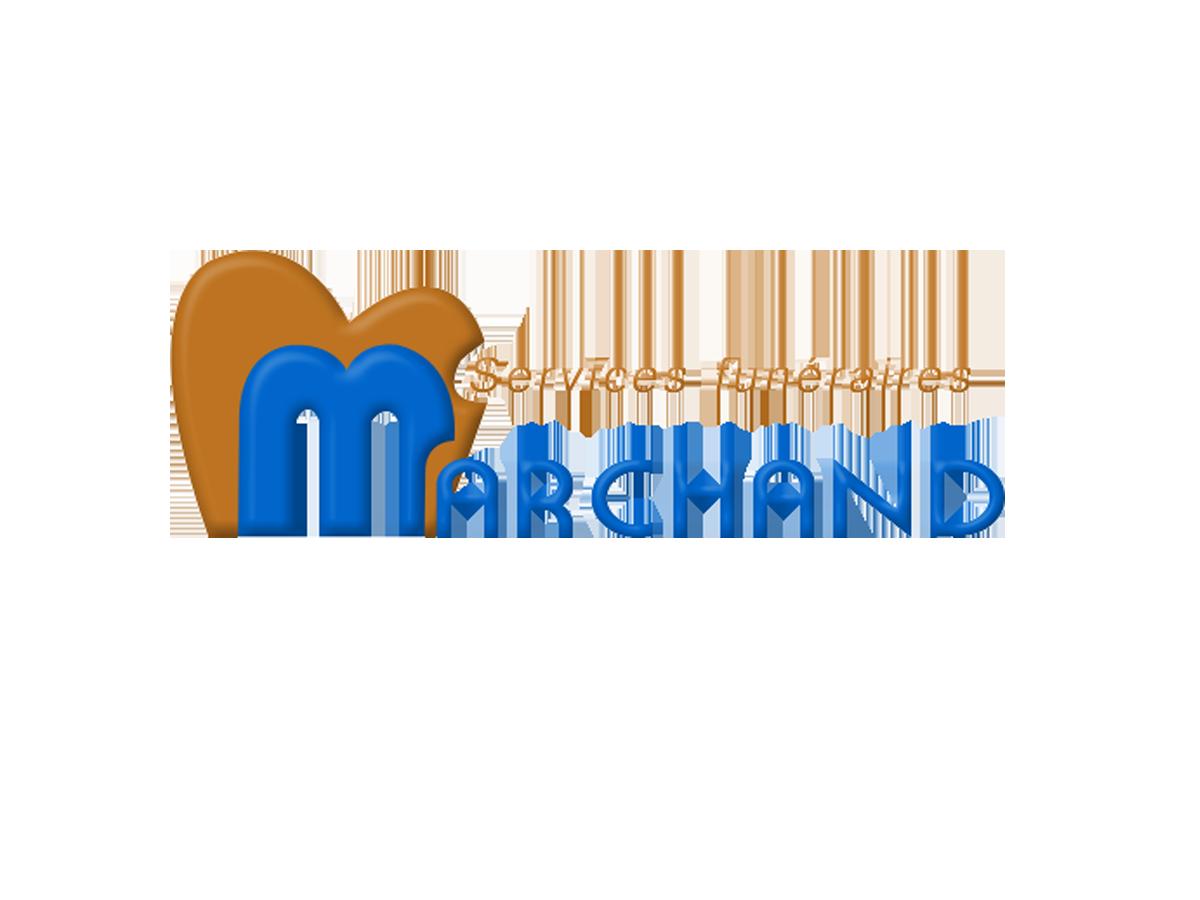 partenaires-usj-volley-SERVICES-FUNERAIRES-MARCHAND