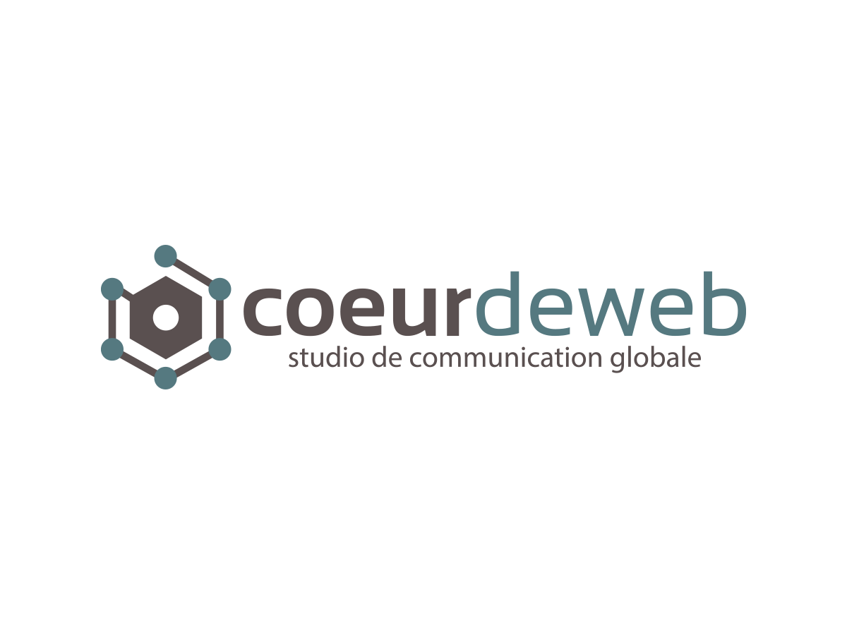 partenaires-usj-volley-STUDIO-COEURDEWEB
