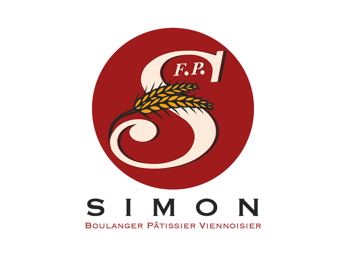 partenaires-usj-volley-boulangerie-SIMON