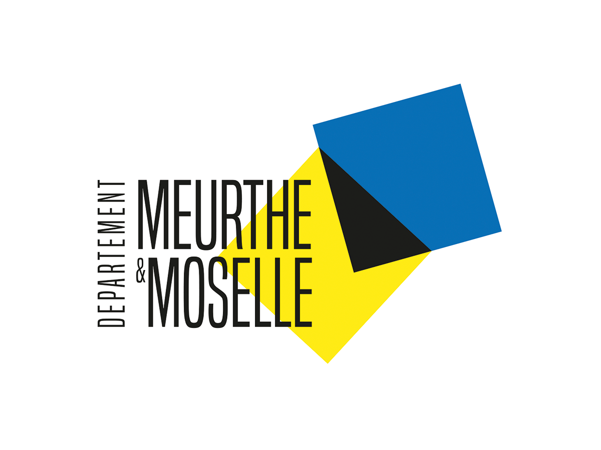 logo-departement-meurthe-et-moselle