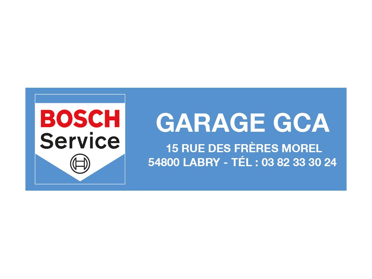 logo-garage-gca-labry