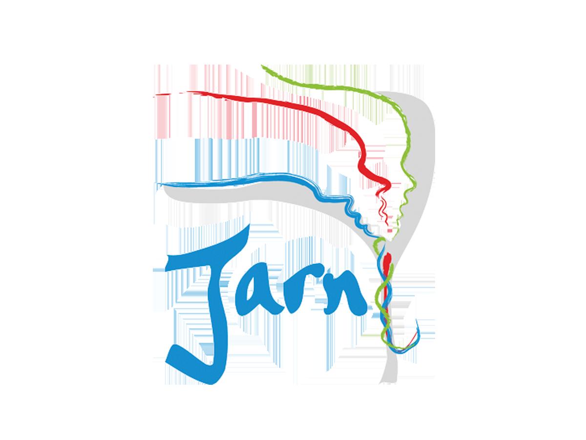 logo-ville-de-jarny